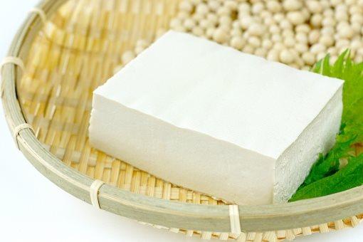 大人気の豆腐レシピ3選